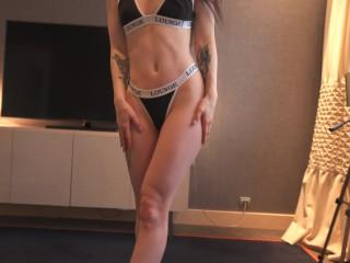 Creampie/amateur sexy cum inside girl