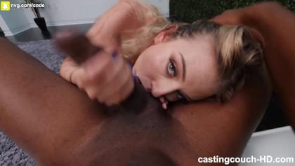 Old british nude moms fucking