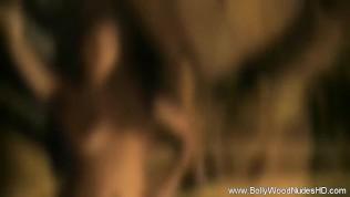 My Love From Erotic Bangladesh Babe
