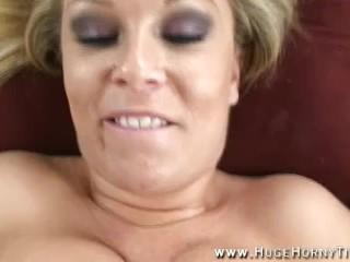 jessica moore big natural tit blow job fuckcock and girls give blowjobs