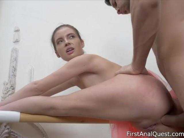Nude photos skinny ukrainian free porn board