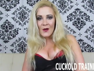 Cuckold BDSM And Slut Wife Videos
