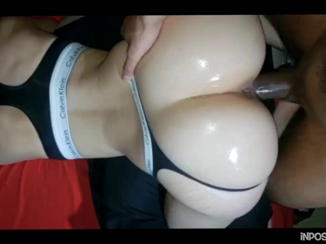 Amateur Pawg Doggystyle Bbc