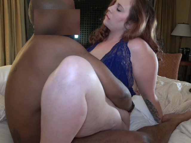 Horny Wife In Hotel