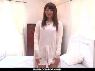 top asian teen, chisa hoshino, porn on hidden cam - more at javhd net