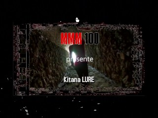 Trailer : hot whore Kitana Lure street pick up and fucked in the ass