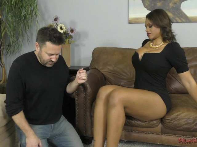 Ebony Threesome Big Black Dick