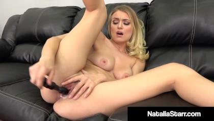 madalina ghenea nude pics