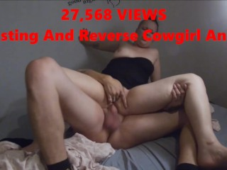 Compilation From Our Maximum Considered movies 2019,FFM,ANAL,CUM,PUBLIC,TEEN,mom