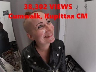 Compilation From Our Most Viewed videos 2019,FFM,ANAL,CUM,PUBLIC,TEEN,older woman