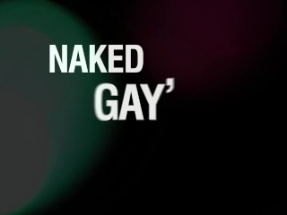 free gay porn parody of a british tv porn show naked gay' traction