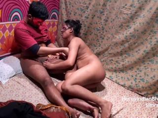 lovely desi bhabhi rapid bang by next door neighbour boyfriend