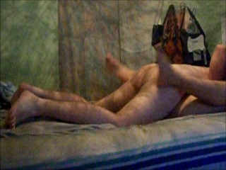 Sexuales/old horny full postures multi