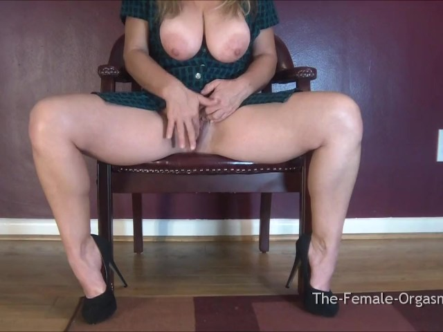 Mature meaty pu sy and big nipples Saggy Natural Tits Mature With Big Lips Pulsing Pussy Orgasm Free Porn Videos Youporn