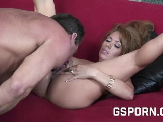 Mom Hot Milf Playing With Hard