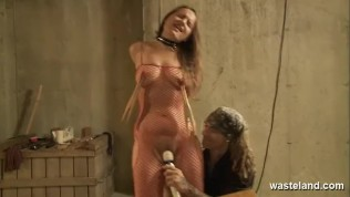 Domination And Submission For Hot Couple In Lust