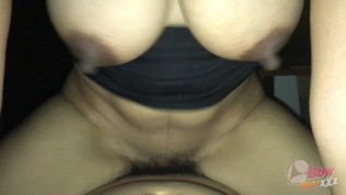 34 YEAR THAI MOM RIDES A DICK .v.23 (best cowgirl)