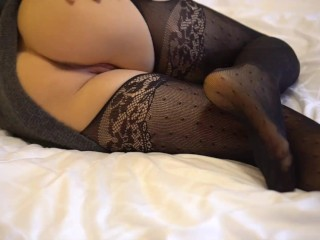 Soft/hd/a fucking hotel two pregnant