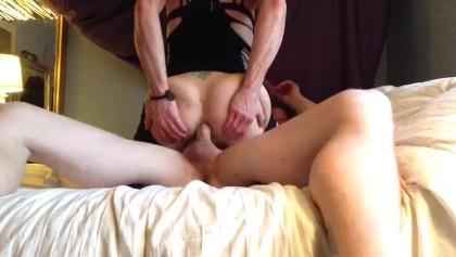 Anal Pounding Porn - Rough Anal Pounding Porn Videos   YouPorn.com