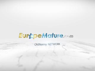 EuropeMaturE British Mature Toying
