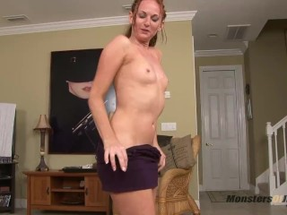 Hot Babes Deepthroat Big Cocks for Huge Loads
