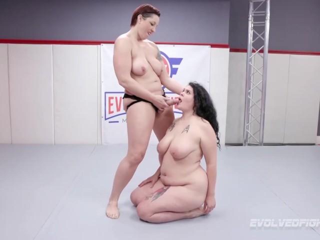 Wrestling sex Wrestling: 219