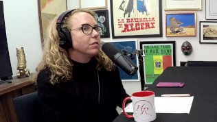 Interview Mia Malkova for the Holly Randall Unfiltered Podcast