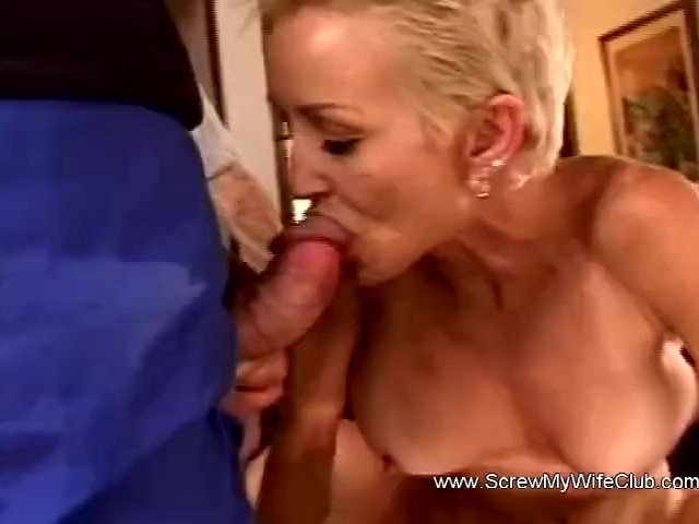 Free older woman to woman sex