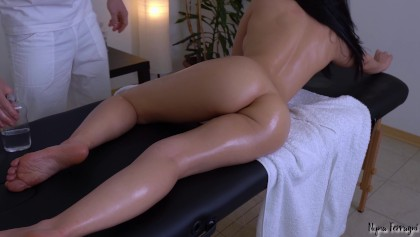Sex massage com www 💆 Massage