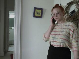 COVID: Sex Addiction In The Viral Age - A Corona Virus Film 4K