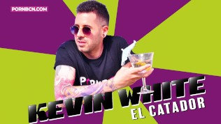 Kevin White the youtuber fucking teen latina Kitty Love see on YOUTUBE SUB