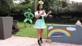 BANGBROS - That Appeared On Our Site From March 14th thru March 20th, 2020