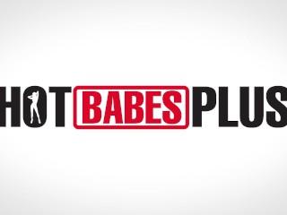 HotBabesPlus - Baseball Practice Turns Into Kinky Anal Sex With Jenny Baby