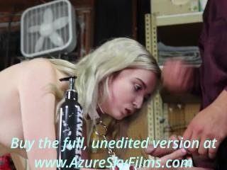 Lexi Lore (1 of 3) Assfucking Cocksucking Pussylicking Flogging Handjob
