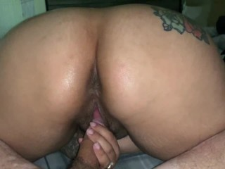 Milf/my to uses with asian
