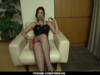 the fuck her so good that mother cums fast - more at slurpjp com