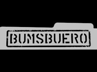 Bums Buero - Dirty Mechanic Fucks Big Tits Secretary For Car Repairs