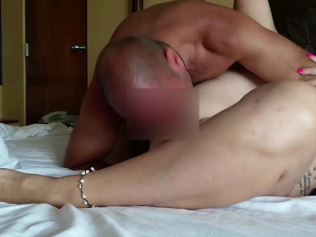 Huge Load on a Sexy Belly After Great Fuck Before Breakfast - Amateur Rus - Free Porn Videos - Cliporno