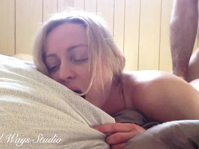 Painful Anal Wrong Hole