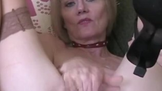 sloppy blowjob and facial cum for face