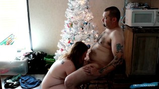 Homemde Chubby BBW Big Tits MILF Blowjob/ Handjob Compilation