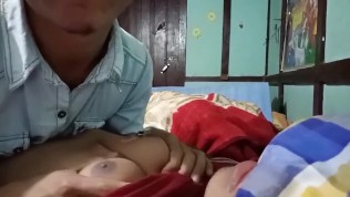 Porn Gay XXX  Assamese boy drilled by a manipuri boy