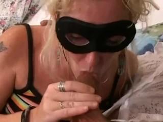 Italian Dirty Sinners - (Full Movie)