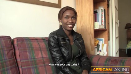 Black porn audition Black Audition Porn Videos Youporn Com