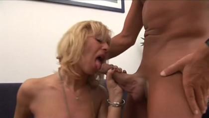 La Moglie Del Capo Full Video Original Version Free Porn
