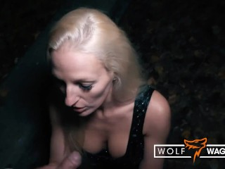 Cam Angel Enjoys A Banging At The Hotel Wolf Wagner