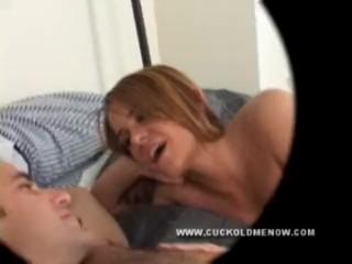savannah stern cuckolds husband creampie eating cuckold sissy chastity sex