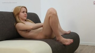 First Time Casting for Alina Russian Teen - Free Porn Videos - YouPorn