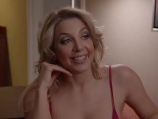 naughty america sophia deluxe fucks strip club client in his room