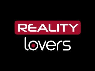 RealityLovers - German MILF with Big Boobs
